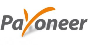 Payoneer-Logo-566x301