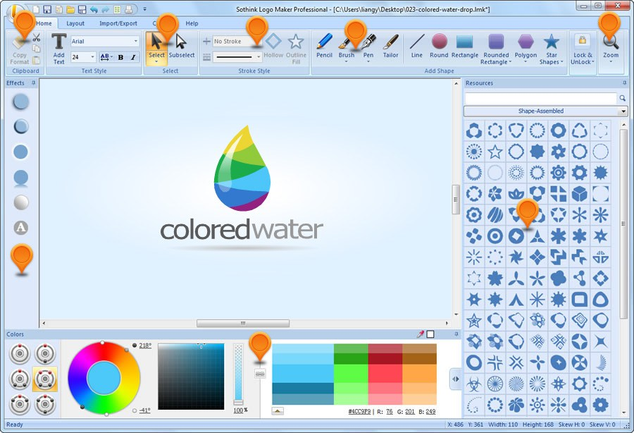 darija-web-logo-maker-1