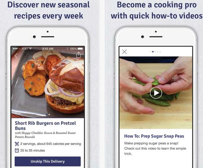 Blue-Apron-on-the-App-Store