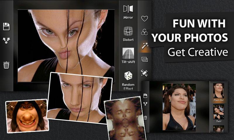 camera_zoom_fx_darija_web