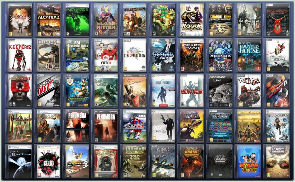 pc-games-7