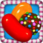 candy_crush_logo_small