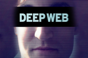 deep-web-secrets