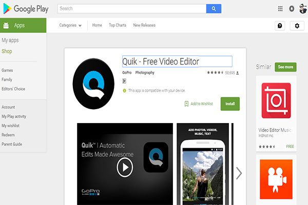 download-quick-video-editor