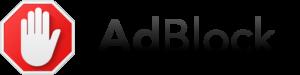logo_adblock-300x75
