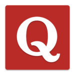 quora_logo_small