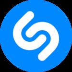 shazam_logo_small
