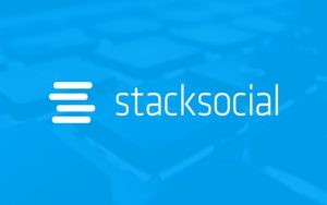 stack-social-free-softwares