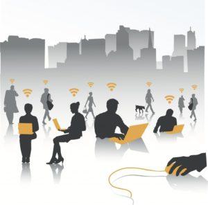wifi-1024x1009