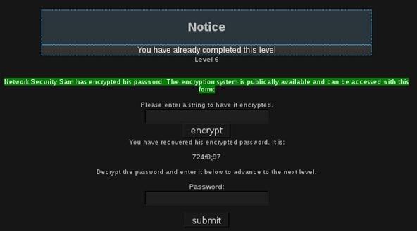 goodnight-byte-hackthissite-walkthrough-part-5-legal-hacker-training-w654