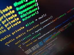 java-programmer