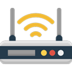 wifi-router-gif