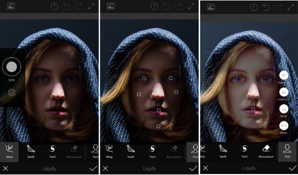 photoshop-fix-%d9%85%d8%ac%d8%a7%d9%86%d8%a7-%d9%84%d9%87%d9%88%d8%a7%d8%aa%d9%81-%d8%a7%d9%84%d8%a7%d9%86%d8%af%d8%b1%d9%88%d9%8a%d8%af