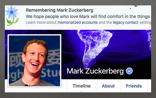 mark-zuckerberg-dead