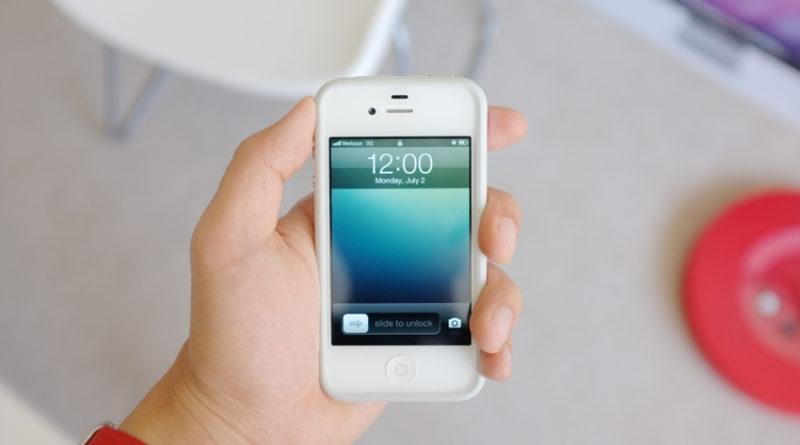 أفضل الهواتف صغيرة الحجم في 2017