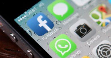 عقبات ثلاث تعيق الحرب على الإرهابيين في الإنترنت