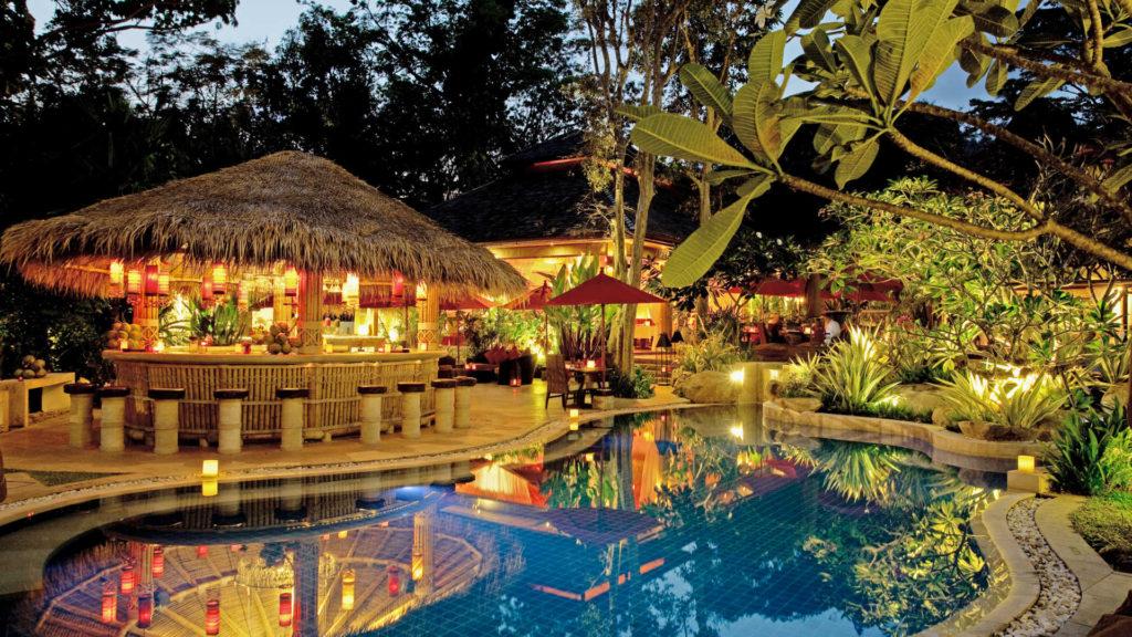 visit-thailand-10