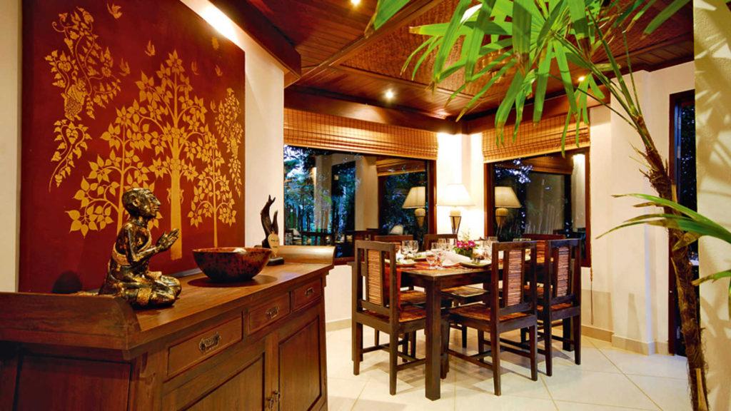 visit-thailand-12