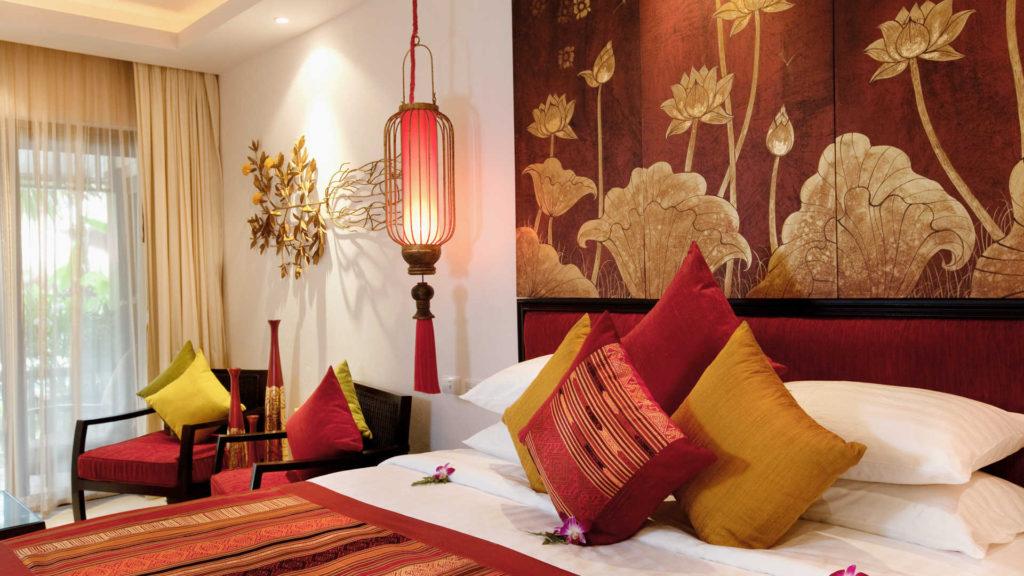 visit-thailand-3