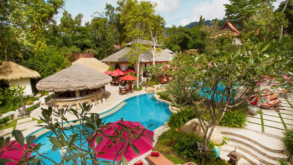 visit-thailand-5