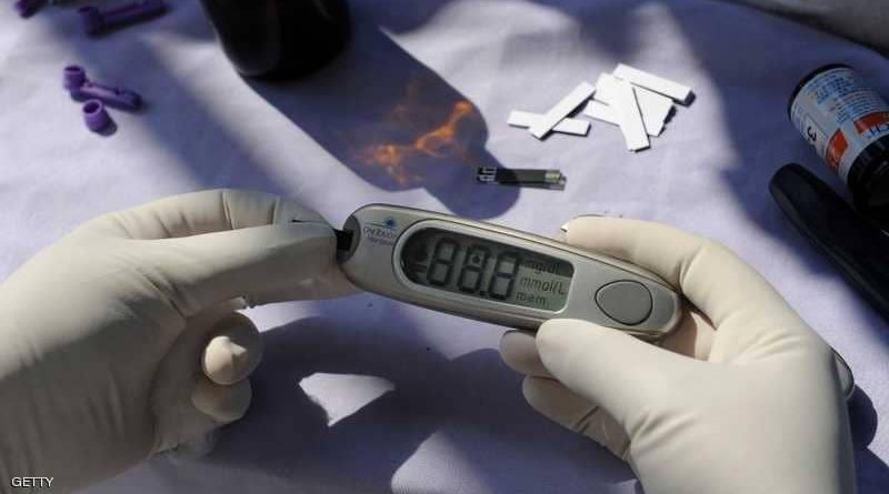 New scientific innovation will change the lives of diabetics
