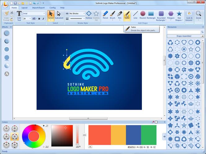 darija-web-logo-maker-cover