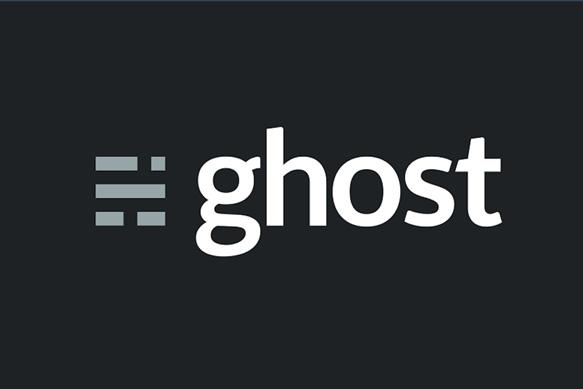 ghost-platform