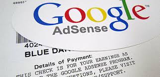 ماهو غوغل أدسنس؟ أسئلة، أجوبة و معلومات