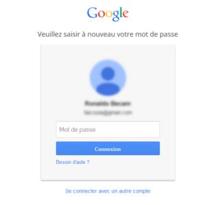 google-youtube-1
