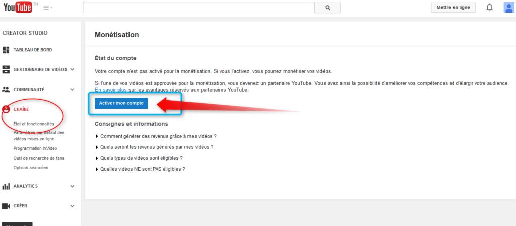 google-youtube-5