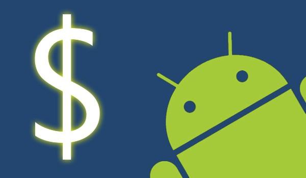 android-corner-money
