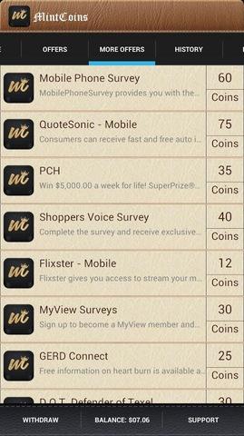 play_w637_h480_screenshot_2_mintcoins-make-earn-money