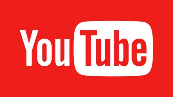 تطبيق Youtube Go شوف الفيديوهات بلا أنترنت