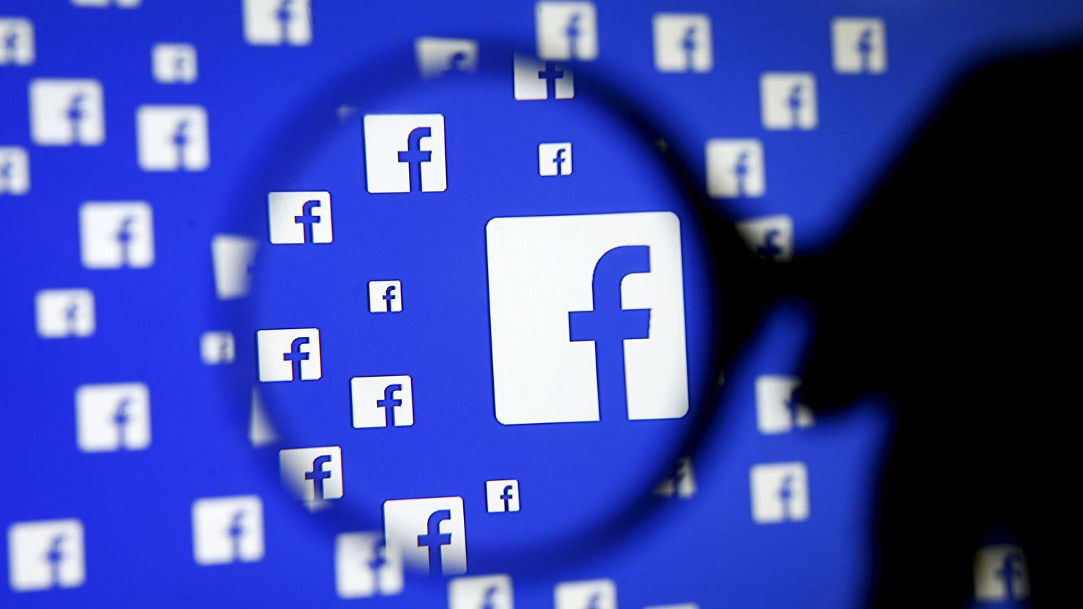 فيروس خطير كينتشر بين المستخدمين ديال الفيسبوك