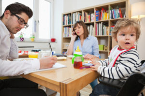 child-and-family-psychologists
