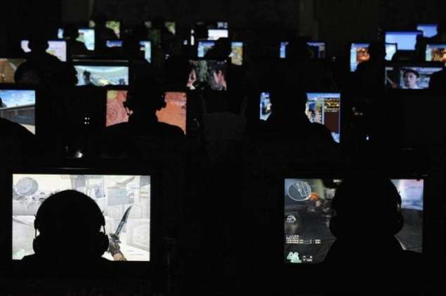 المغرب إقتنى برنامجا للتجسس على الإنترنت