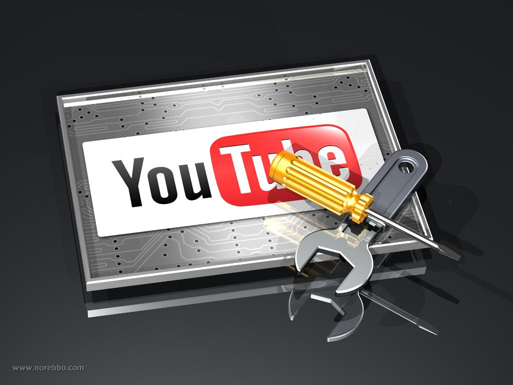 عشر أدوات تجعل من استخدامك لموقع يوتيوب أكثر فائدة واحترافية