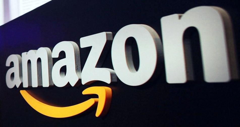 أمازون تكشف أسباب عطل الإنترنت