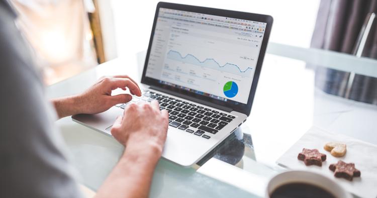 أهم العوامل لتصدر محركات البحث لسنة 2017