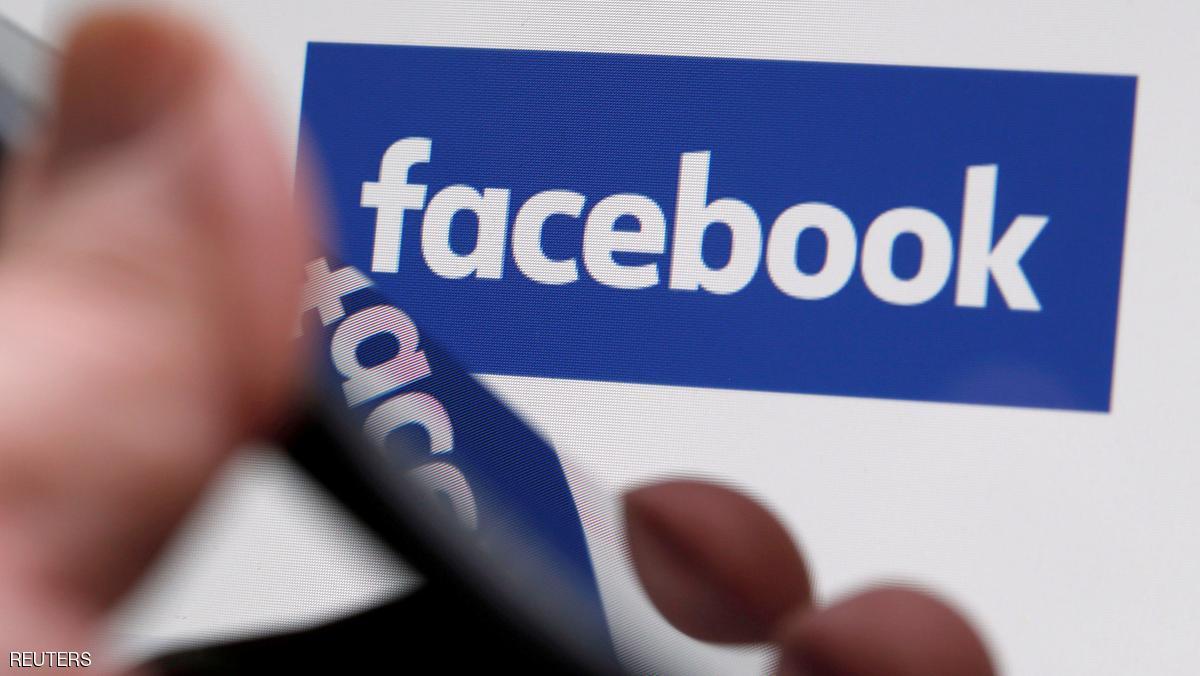 عملية مراجعة لفيسبوك بعد بث مباشر لجريمة قتل