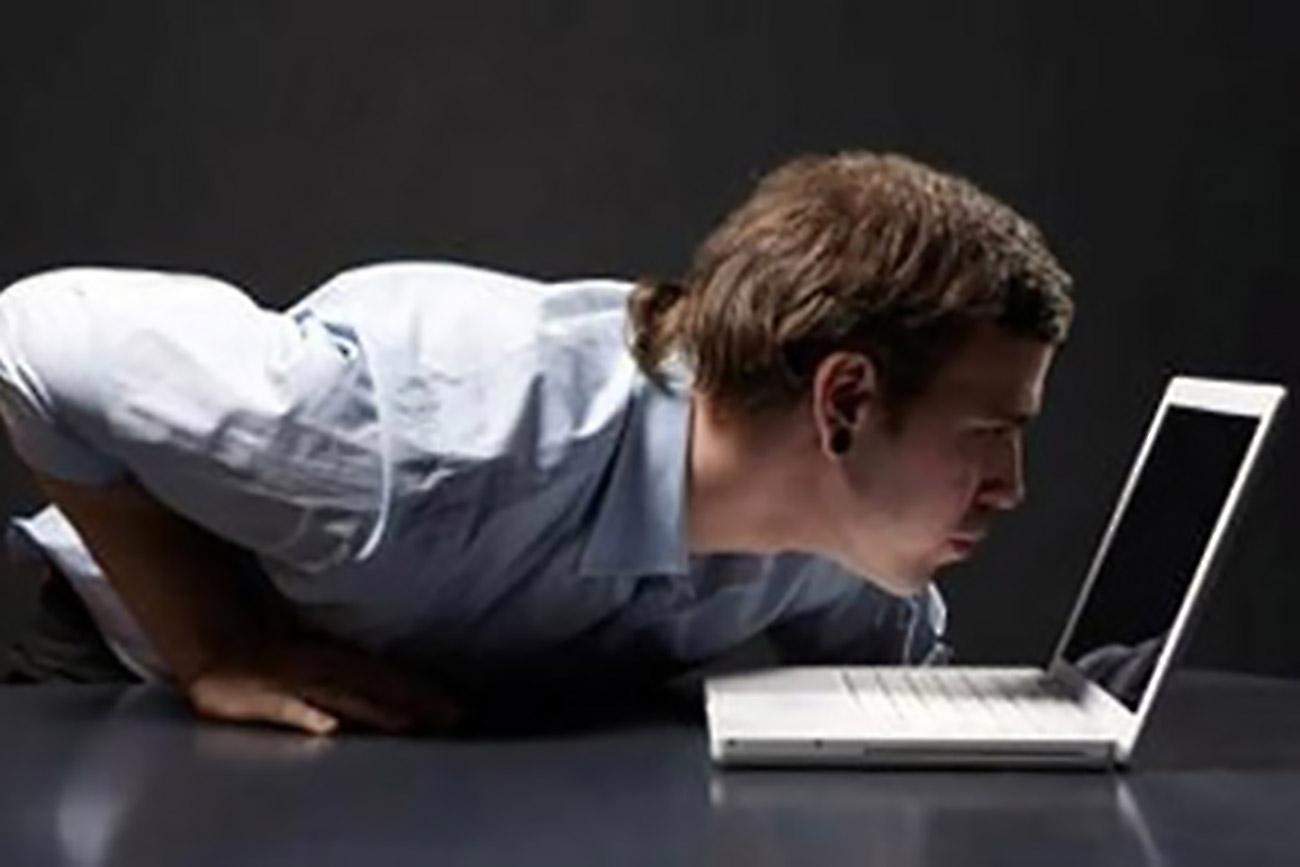 تعرف على كل من يتجسس على ما تكتبه على شبكات التواصل الاجتماعي
