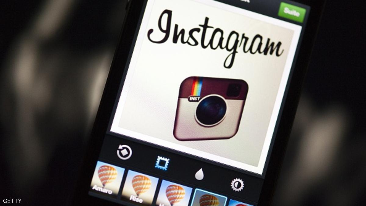 ترتيب مواقع التواصل الاجتماعي في التأثير على عقل المستخدم