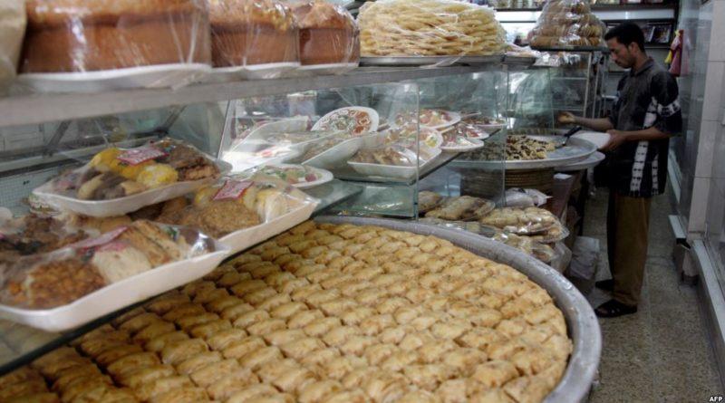 نصائح رمضانية صحية الفقرة الثانية