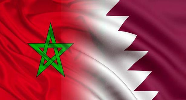 عاجل قطر بدون فيـزا و الشروط الأساسية أسهل ما يكون