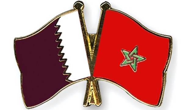 هـــــــــــام قطر تعرض على المغاربة آلاف الوظائف
