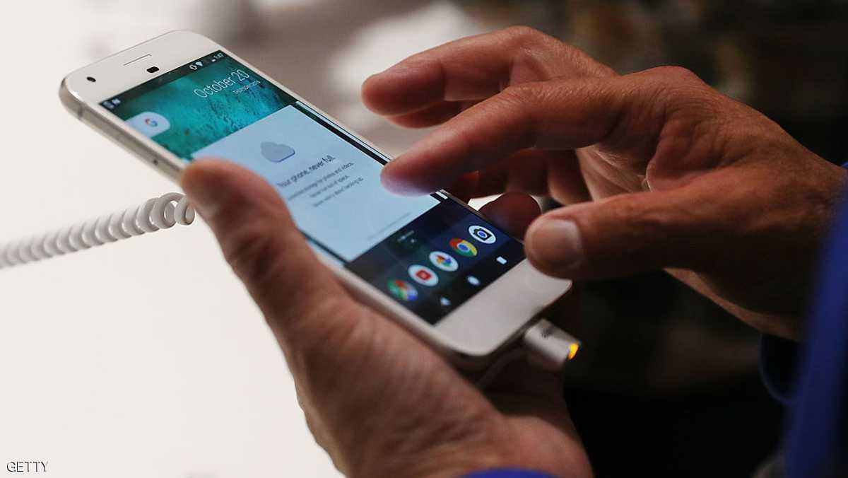 لماذا سيكون هاتف غوغل أكثر إثارة من آيفون X