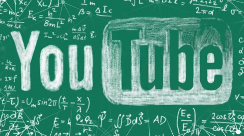 كيف تنجح في خوارزميات اليوتيوب الجديدة