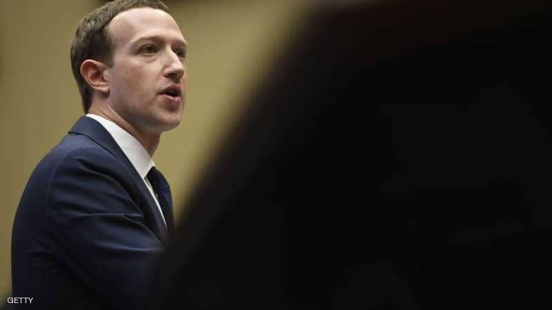 فيسبوك-يحذف-المنشور-الفاضح-والشركة-تفتح-تحقيقا