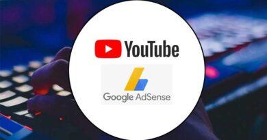 كيف تربح 5000 دولار شهريًا من غوغل أدسنس بدون حساب أدسنس