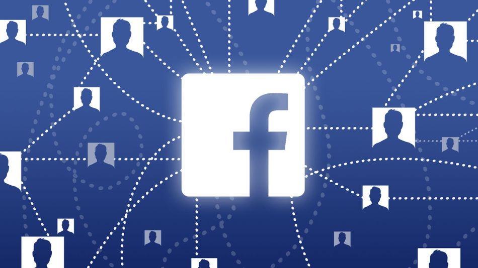 لجنة التجارة الفيدرالية الأمريكية تدعو إلى تفكيك فيسبوك